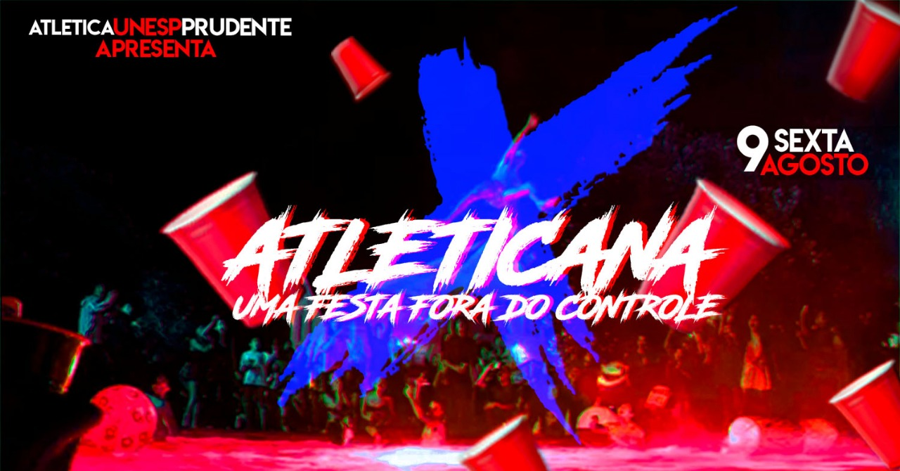 Atleticana
