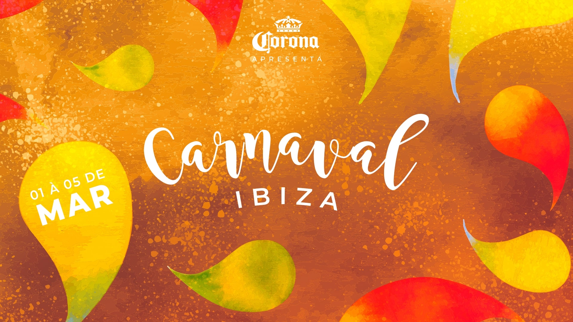 Carnaval Ibiza