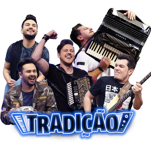 BAILE DO TRADICAO NA AABB