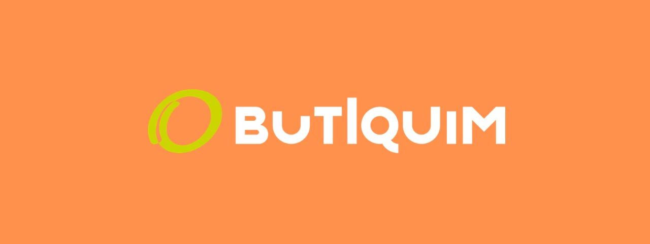 02/04 - BUTIQUINTAS - Cheerleaders Uningá